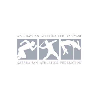 Azerbaijan Athletics Federation