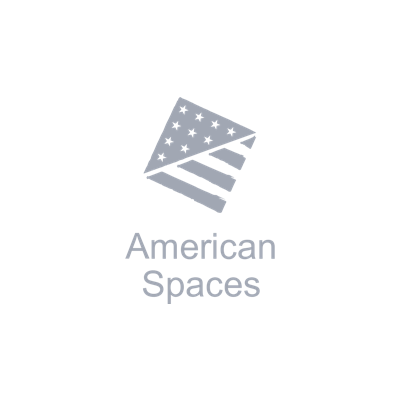American Spaces