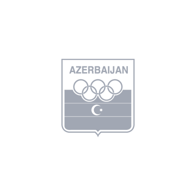 National Olympic Committee of Azerbaijan Republic